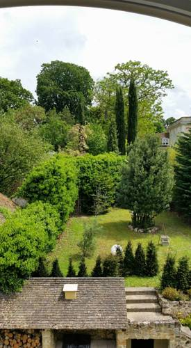 Le Clos de Villeroy : Bed and Breakfast near Saint-Fargeau-Ponthierry