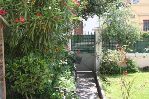 Villa Valentine : Guest accommodation near Fontaine