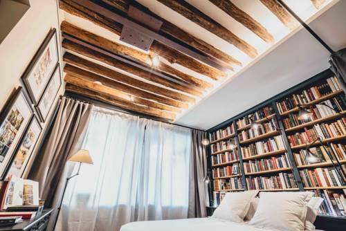 Paris Boutik : Suite