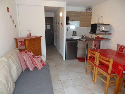 MEIJE 15 : Apartment near Auris