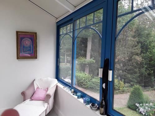 Manoir Normand : Guest accommodation near Bernes-sur-Oise