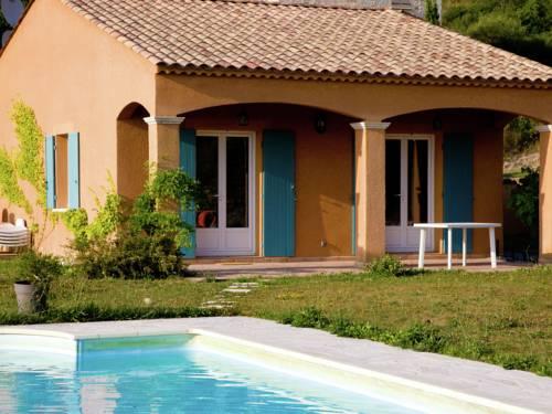La Combette La Petite : Guest accommodation near Saint-Martin-les-Eaux