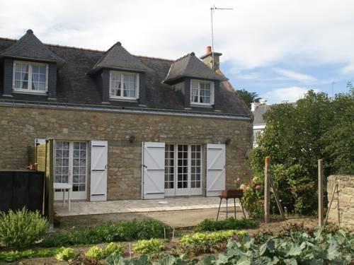 Maison De Vacances - Riantec : Guest accommodation near Riantec