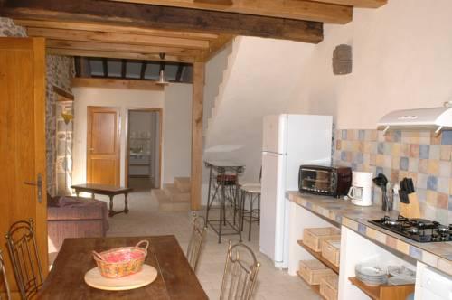 Chambres d'Hôtes Dordogne-Périgord : Bed and Breakfast near Saint-Estèphe