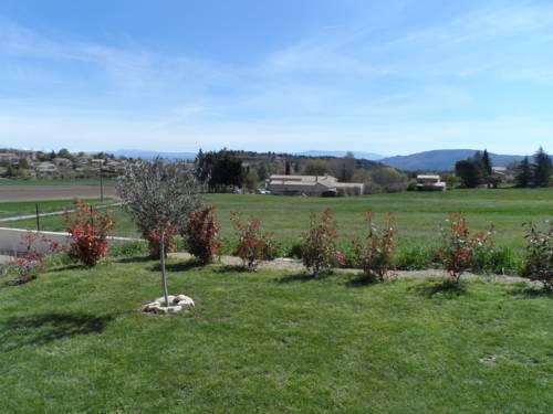 La villa du Claus : Guest accommodation near Saint-Martin-les-Eaux