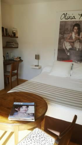 Masdani : Guest accommodation near La Bâtie-Vieille