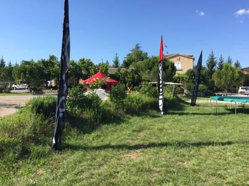 Chambres d'hôtes Chez Auguste : Bed and Breakfast near Laragne-Montéglin