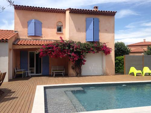 Homelocation : Guest accommodation near Biot