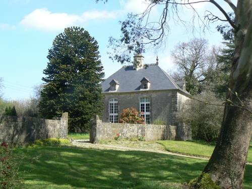 Maison De Vacances - Valognes : Guest accommodation near Yvetot-Bocage