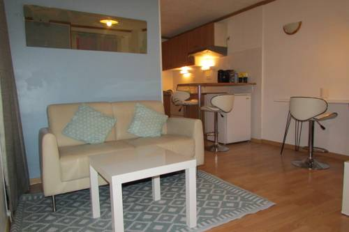 chez karine : Hotel near Provence-Alpes-Côte d'Azur