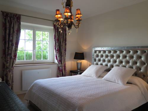 Villa Syssi : Bed and Breakfast near Terrasson-Lavilledieu