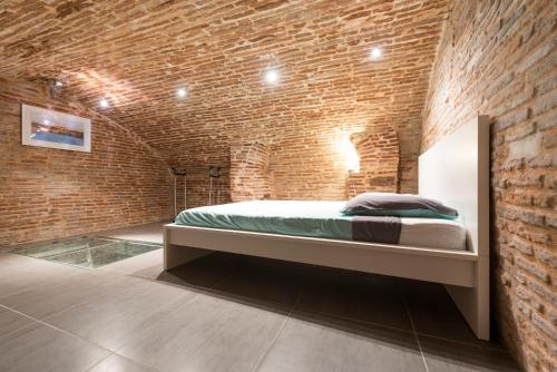 Appartement Hypercentre Climatisé avec Wifi : Hotel near Haute-Garonne