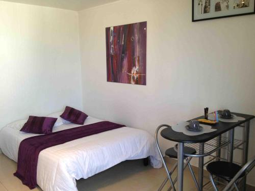 Alencimmo : Hotel near Basse-Normandie