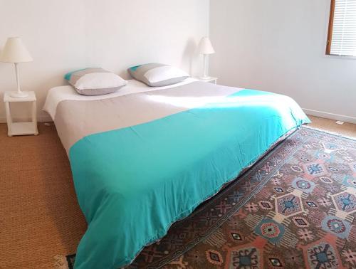 Maison de ville classée : Hotel near Aveyron