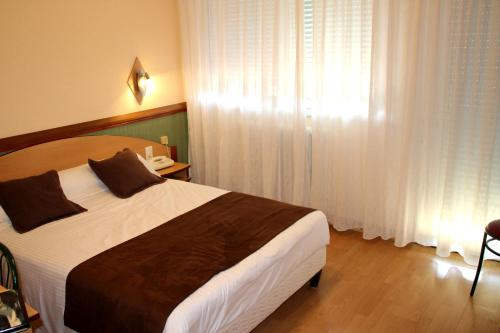 Hôtel Saint-Hubert : Hotel near Jura