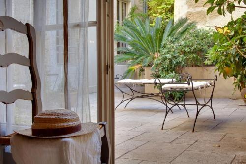 Autour Du Petit Paradis : Hotel near Vaucluse