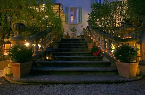 Une Autre Maison : Hotel near Drôme