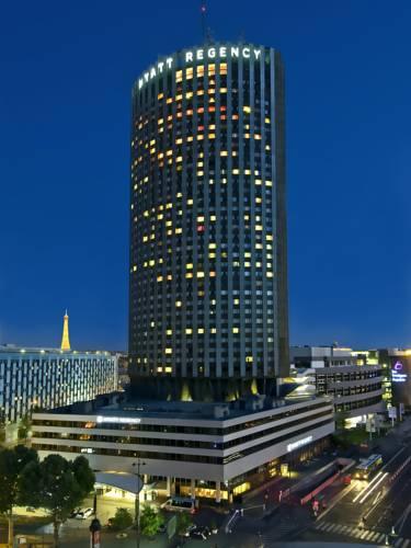 Neuilly sur seine map of neuilly sur seine 92200 france for Hotel design sur paris