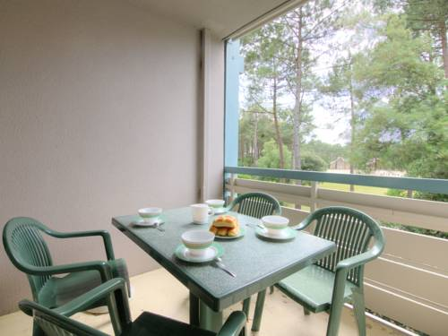 Apartment Village Cheval Spa Residences 1 : Apartment near Saumos