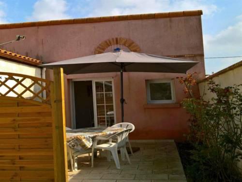 Apartment La tremblade - appartement coquet tout confort proche du centre : Apartment near Arvert