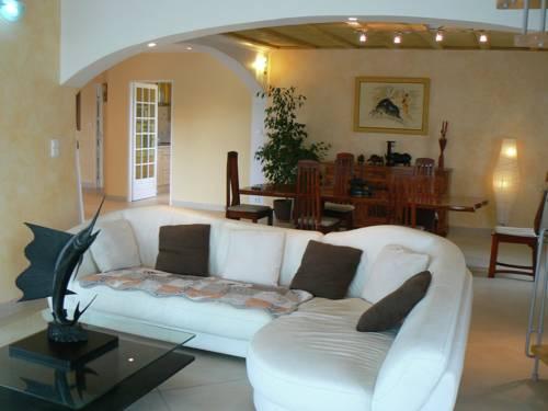 Villa Le Viognier : Guest accommodation near Bouillargues