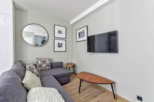 29 Best Flat Paris Marais : Apartment near Paris 3e Arrondissement
