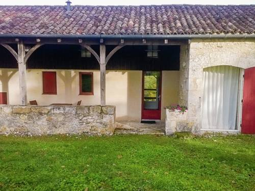 La Bergerie : Guest accommodation near Monestier