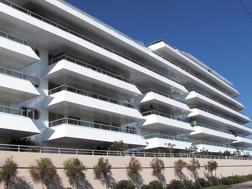 Apartment Mer et Sud : Apartment near La Teste-de-Buch