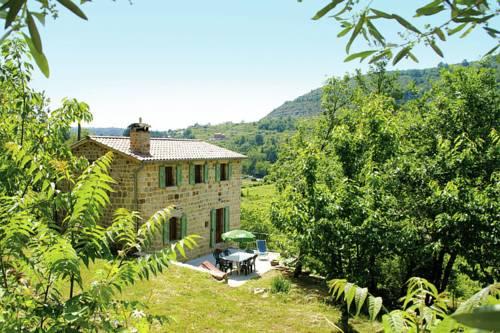 Maison De Vacances - Les Assions : Guest accommodation near Saint-Pierre-Saint-Jean