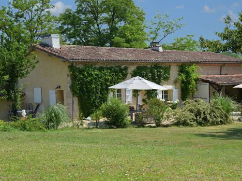 Holiday Home Castil : Guest accommodation near Lannepax