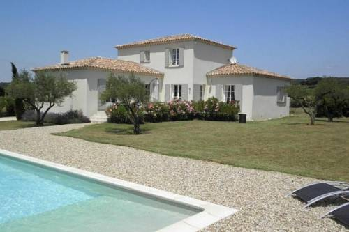 Colline : Guest accommodation near Saint-Hippolyte-de-Montaigu