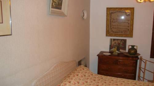 Maison Des Antalos : Guest accommodation near Ruoms