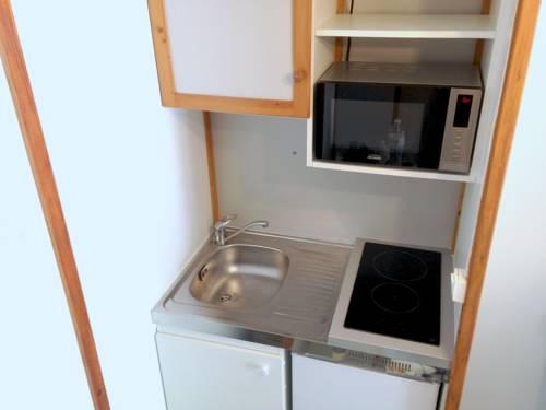 CHALET 407 KHELUS-CLUB : Guest accommodation near Gujan-Mestras
