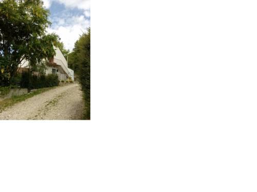 Les Sens des Bois - Les Grîves : Guest accommodation near Licques