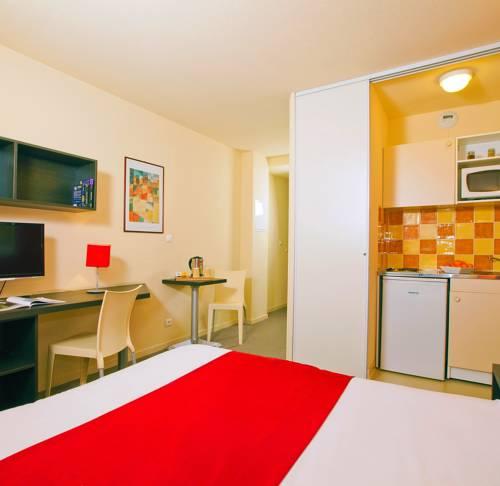 Cerise Valence : Guest accommodation near Valence