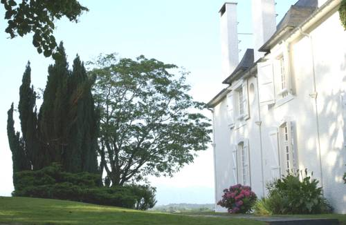 Clos Mirabel Manor - Holiday rental : Guest accommodation near Saint-Faust