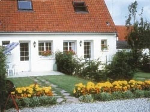 House Gite du cèdre : Guest accommodation near Carly