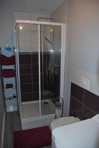 Les Ambassadeurs : Apartment near Bellerive-sur-Allier