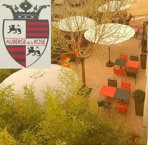 Les Chambres de Diane : Guest accommodation near Mondreville
