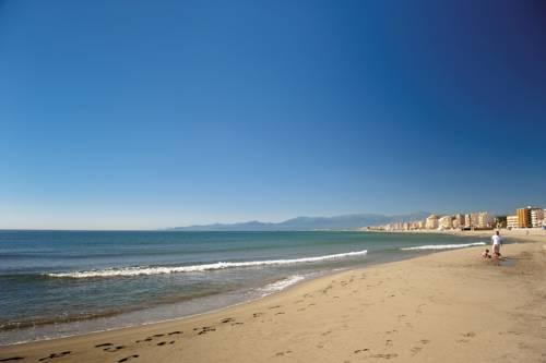 Soleil 13 - T2 Face à la plage : Apartment near Saint-Nazaire
