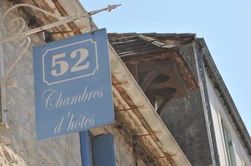52 Eymet : Bed and Breakfast near Auriac-sur-Dropt