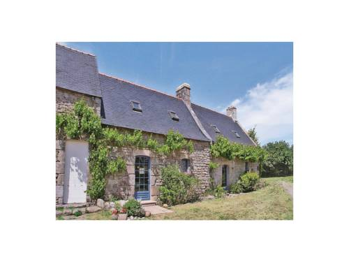 Holiday Home Kerinvarc'H : Guest accommodation near Plobannalec-Lesconil