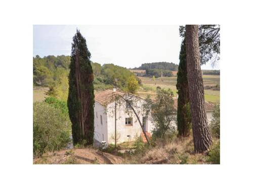 Holiday home Mailhac *LI * : Guest accommodation near Aigues-Vives