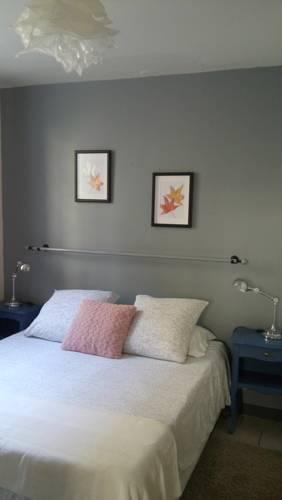 VillaConcorde : Apartment near Pocé-sur-Cisse