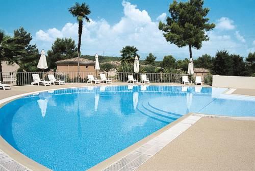 Royal Golf Club Mougins 112S : Apartment near La Roquette-sur-Siagne