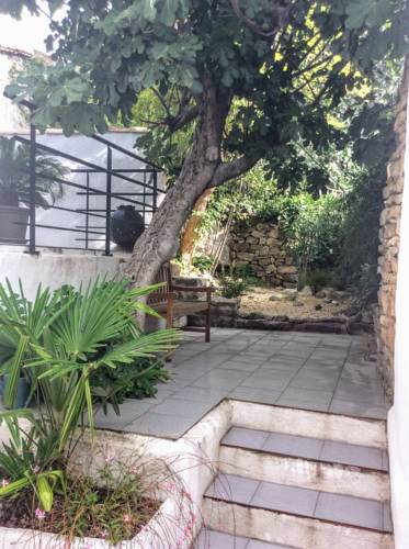 Maison Ancienne Minervois : Guest accommodation near Aigne