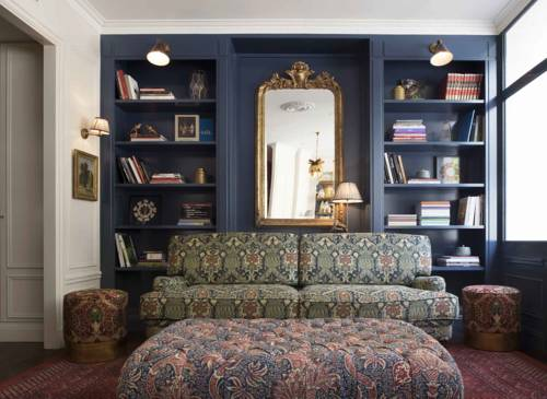 Maison Malesherbes by Happyculture : Hotel near Paris 8e Arrondissement