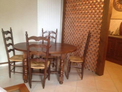 Maison Perigourdine : Guest accommodation near Azerat