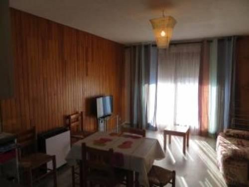 Apartment Campanules : Apartment near Saint-Michel-de-Chaillol