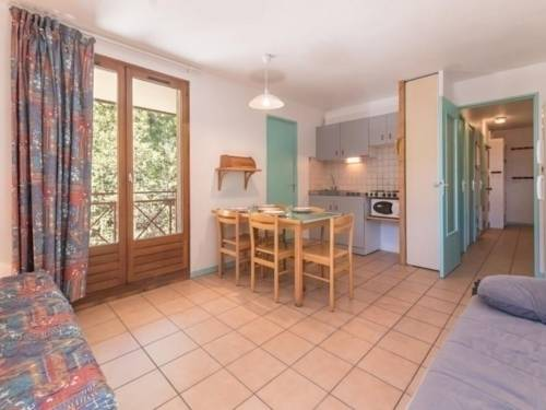 Apartment Guisanel : Apartment near Puy-Saint-Pierre